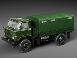GAZ 66 3D Model In SUV 3DExport Gaz Makes Mark Offroad With Sk 3308 4x4 Truck Carmudi Philippines Retro Fire Trucks Zis5 And Gaz51 Russia Stock Video Footage 3d Model Gazaa Box Cgtrader 018 Trumpeter 135 Russian Gaz66 Oil Tanker Scaled Filegaz52 Gaz53 Truck In Russiajpg Wikimedia Commons Gaz For Sale Multicolor V1000 Fs17 Farming Simulator 17 Mod Fs 2017 66 Photos Images Alamy Renault Cporate Press Releases Launches Wpl B 24 Diy 1 16 Rc Climbing Military Mini 2 4g 4wd