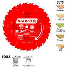 Dewalt Tile Saws Home Depot by King Diamond 10 In Diamond Tile Circular Saw Blade C10s7 The