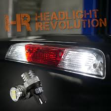 2016 ford f150 led cargo light bulbs upgrade headlight revolution