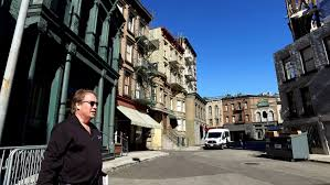 100 Rupert Murdoch Homes The Fox Lot Is One Asset Wouldnt Sell To Disney