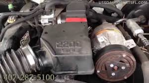 00 01 02 03 Chevy S10 2.2 Used Engine Transmission Auto Parts ... Orlando Forklift Parts Material Handling New Used In Monster Truck Jam At Citrus Bowl Florida Stock Photo Septic Pump Sales Repair Fl Pats Blower Fleetpride Home Page Heavy Duty And Trailer Chevy Silverado For Sale Autonation Chevrolet Sole Woman Competing 2017 Rush Tech Rodeo Takes On Parts Accsories Amazoncom Craigslist Trucks For By Owner In Pinellas County Auto Truck Central Wrecked Vehicles Purchased All American 4688 S Chestnut Ave Fresno Ca South Maudlin Intertional