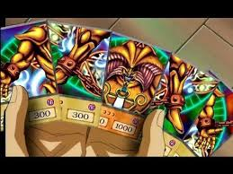 yu gi oh deck and combos exodia the forbidden one deck ftk otk