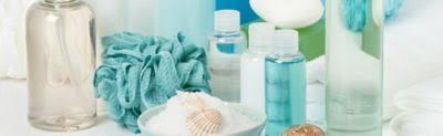 wie gestaltest du diy deko fürs bad frag team clean