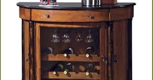 Small Locked Liquor Cabinet by Bar Amazing Design Liquor Bar Furniture Beautiful Ideas Locking