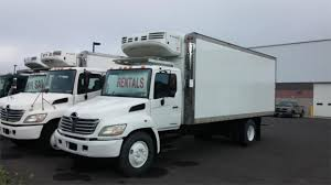Box Truck For Sale In Delaware