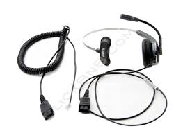 Jual Fanvil HT101 Call Center Headset For IP Phone   Toko Online ... Ip Phone Headset For Cisco Yealink T46g 16 Line Voip Hd Voice Ip With Bluetooth Amazoncom Adapter For Iphone Online Over Voip Store Business Voip System Bundle Gn Netcom Premium Quality High Quality Voip Phone Sound Installation Guide Ehs36 With Sennheiser And Rcm Headsets Mono Noise Cancellation Contact Center Telephone More Hello Direct Nec Compatible Plantronics Cordless Cs540 Ehs 7911g 1line Refurbished Cp7911grf