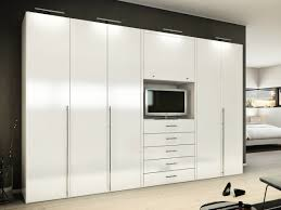 Wardrobes Specialist Wardrobe Design Ideas by 10 Ideas Of Built In Wardrobes With Tv Space
