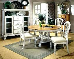 Round Dining Table Centerpieces Dinner Centerpiece Ideas Decorating Latest Room