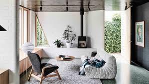 104 Modern Home Designer House Designs Archives Digsdigs