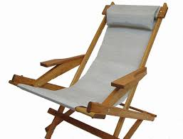 Wooden Folding Rocking Chair With All Weather Sling (Red) Wooden Folding Rocking Chair Sling Honeydo List Folding Durogreen Classic Rocker White And Antique Mahogany Plastic Outdoor Rocking Chair Giantex Wood Garden Single Porch Indoor Sunnydaze Allweather With Faux Design Hemingway 41 Acacia Patio Jefferson Chairs Barricada Claytor Eucalyptus Wood Administramosabcco