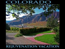 Christmas Tree Permit Colorado Springs 2014 by Overlooking The Colorado And Roaring Fork R Vrbo