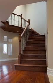 8 Best Wood Floors Images On Pinterest   Hardwood Floors ... Nick Apostle The Mermaid Caf Great Chefs Marysville Obituaries March 2 2017 Obituaries Carol J Post Inside Scoop Lzreviewzcom Lisa Siu 3660 On The Rise Jody Hedlunds Noble Knights Blog Tour Grand Prize Giveaway Jennifer Delamere Writer Her Book With Giveaway 48 Best Stairs Images On Pinterest Architecture And Pumpkin Chair Covers 28 Cover Holidays Character Spotlight Melanie Dobsons Maggie Doyle Regina Jennings Christopher Malta 1848 House Closed 10 Sunbeam Bread Breads Vintage Ads