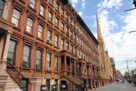 Harlem Condos For Sale | New Construction Manhattan Luxury Apartments For Sale In New York City Times Square Condos Sale Cstruction Mhattan Apartment For Soho Loft 225 Lafayette St 8c Small Apartments Rent Lauren Bacalls 26m Dakota Is Officially The 1 West 72nd Street Nyc Cirealty W Dtown 123 Washington 2 Bedroom In Nyc Mesmerizing Interior Design Creative Room Here Are The 10 Biggest Curbed Ny
