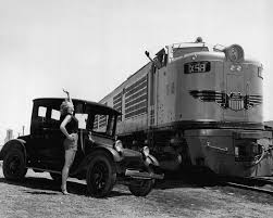 File:Union Pacific First Generation GTEL Locomotive 1953.JPG ... Ford Celebrates 100 Years Of Truck History From 1917 Model Tt Video This Chevrolet Silverado Is Completely Made Ice Watch Muscle Trucks Here Are 7 The Faest Pickups Alltime Driving Chevy Trucks 1918 1959 Mary Ellen Sheets Meet Woman Behind Two Men And A Fortune The Early American Pickups Dodge Ram For Sale Fseries A Brief Autonxt Pickup Best Buy 2018 Kelley Blue Book Diessellerz Home