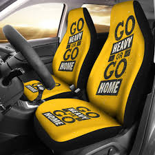 100 Best Seat Covers For Trucks Gym Car Go Heavy Or Go Home LoveTheWorld