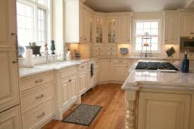 Best Kitchen Craft Cabinets Reviews 26 s
