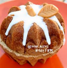 Libbys Pumpkin Bread Recipe by Libby U0027s Pumpkin Bread Mix Recipe
