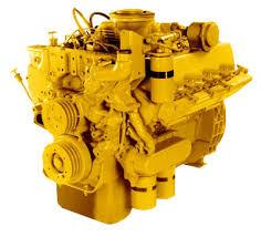 3208 cat specs caterpillar equipment caterpillar 3208 ta marine engines