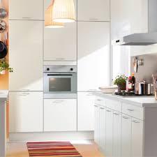 cuisine houdan prix décoration prix cuisine houdan 87 reims 10021120 cher