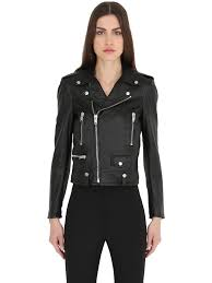 ysl women clothing leather jackets cheap ysl women clothing