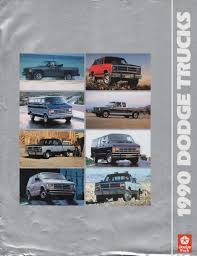 Chrysler 1990 Dodge Dodge Truck Sales Brochure Truck Depot Used Commercial Trucks For Sale In North Hills 1957 Dodge 700 Coe With A Load Of 1959 Dodges Car Haulers Watch Those Ram 1500 Wheels Pull This Tree Down 2010 Ram Slt Crew Cab 4x2 Television Youtube Man Sent To Hospital After Commercial Cement Truck Hits Pickup 2011 5500 Points West Centre Dcu Topper W Rack Suburban Toppers The 2015 Ntea Work Show Rams Uk David Boatwright Partnership F150 2018 4500 Tradesman Chassis Crew Cab 4x4 1734 Wb Celina 2016 Urban Race Los Angeles Cerritos Downey