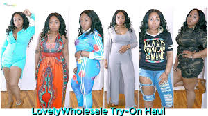 I SPENT $100 + ON LOVELYWHOLESALE CLOTHES!! | TRY- ON HAUL 👚👘 |  SamoreloveTV 🕊🔥 Lovely Whosale Tryon Haul Floral Jacket Whole Sale Just Unique Boutique Coupons Promo Codes Wp Engine Coupon Code 20 Off First Customer Discount Code 2019 Coursera Offers Discount August Pin By Essential Olie Tracey Francis Oils Supplies Diy Halloween Day Clothing Store Concodegroup Free Apparel Accsories Online Deals Valpakcom Offer Dresslink And 15 25 Outerknown Coupons Promo Codes Wethriftcom Under Armour 10 Off Print
