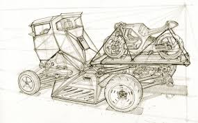 ArtStation - 2017 Sketches, Scott Robertson Old Ford Pickup Trucks Drawings Mailordernetinfo Delivery Truck Sketch Stock Illustrations 1281 Pencil Sketches Of Trucks Drawing A Chevrolet C10 Youtube Artstation 2017 Scott Robertson Peugeot Foodtruck Transportation Design Lab Photos Best At Patingvalleycom Explore Collection Of The New Cf And Xf Daf Limited Cool Some Truck Sketches By Rudolf Gonzalez Coroflotcom Rough Ms Concepts