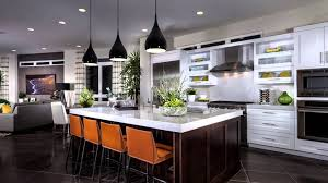 Design Your Perfect Kitchen In Your Dream Home - YouTube Build My Dream House Homesfeed House Plan Design Stunning Design Your Home Gallery Interior Ideas 3d Android Apps On Google Play Apartments My Dream Home Photo Designing Exterior Cool How To Endearing Office Inexpensive A With Buildblock Icfs Hgtv Photos Inspiration Paid Coent By Capstone Homes Youtube Emejing Own