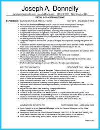 How To Write A Resume For Teacher | Create Professional ... Librarian Resume Sample Complete Guide 20 Examples Library Assistant Samples And Templates Visualcv For Public Review Quinlisk Hiring Librarians 7 Library Assistant Resume Self Introduce Specialist Velvet Jobs Clerk Introduction Example Cover Letter Open Cover Letters Letter Genius Resumelibrary On Twitter Were Back From This Years Format Floatingcityorg Information Security Analyst And
