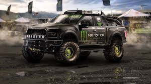 Pickup Trucks, Monster Energy, Car Wallpapers HD / Desktop And ... Highenergy Trucks Compete In Sumter The Item Monster Energy Jeep Truck Window Tting All Shade 3m And Ogio Bagster Raptor Trophy Scaledworld 2017 Jam Truck Suv And Pickup Body Style Truckvan Pack Gta5modscom Brings The Worlds Craziest Driving To Mexico Slash Rcnitrotalk Rc Forum News Page 8 Debuts Birmingham 2014 Ford F250 Gallery Photos
