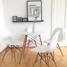esszimmerstuhle designer stuhle gebraucht kaufen nur 2 st