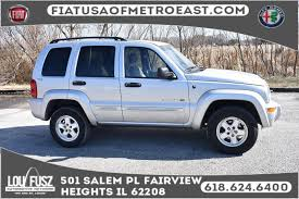 100 Used Trucks For Sale In Springfield Il Cars For Under 5000 In IL 62704 Autotrader
