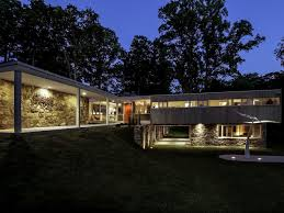 100 Midcentury Modern Architecture Phillys Top 10 Midcentury Modern Homes Curbed Philly
