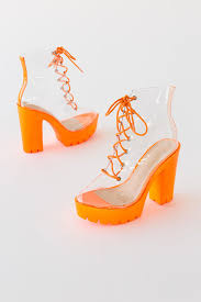 See Thru You Lace-Up Clear PVC Booties See Thru You Laceup Clear Pvc Booties Gojane Coupon Code Shoes Giant Vapes Codes I9 Sports Zoom Coupons Gojane 2018 Gojane 45 Off Sitewide Extra 20 Off 1000 Buyers Picks Wwwverycouk Discount Expressvpn Student 85 Aliexpress Coupons Promo Codes 2019 15 Cashback Turkey Chase Bethesda Promo Cell Phone Doctor Cirque Italia Free Child Jan Uber Purple Holly Free Macys Its About Time Watch Band Heels