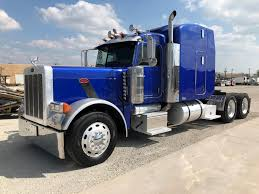 100 Used Peterbilt Trucks For Sale In Texas Home AK Truck Trailer S Aledo Texax Truck And