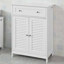 moderne kommoden fürs badezimmer günstig kaufen ebay