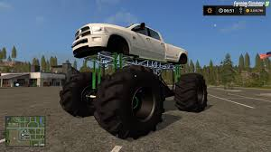 FORD MUD DIESEL TRUCK V 1.0 » Download FS 17 Mods For Free! | FS 17 ... Jus A Lil Mud Chevy And Gmc Duramax Diesel Forum 38 Mud Grapplers With 45 Fabtech Dodge Cummins Up Close Personal With Jh 4x4s Florida Mega Truck Trucks In Fs17 Ford Mud Diesel Truck V10 Farming Simulator 2019 2017 Diesels Unleashed Mega Trucks And More Youtube October Rotm Page 14 Monster Jump Win Redneck Washing Video Dailymotion Triplex Nation The Captain 2 1 Hd Wallpapers Background Images Wallpaper Abyss Shaped Plume Silver Lifted Mudding Cummings What