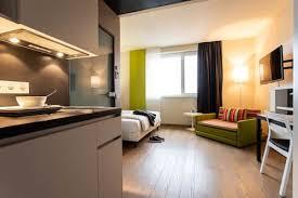 harry s home hotel münchen in münchen hotels