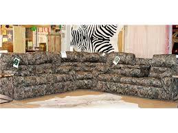 Camo Zero Gravity Chair Walmart by Furniture Mossy Oak Recliner Camo Recliners At Walmart