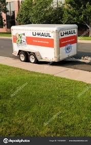 U-Haul Cargo Trailer – Stock Editorial Photo © Irkin09 #165188090 Man Accused Of Stealing Uhaul Van Leading Police On Chase 58 Best Premier Images Pinterest Cars Truck And Trucks How Far Will Uhauls Base Rate Really Get You Truth In Advertising Rental Reviews Wikiwand Uhaul Prices Auto Info Ask The Expert Can I Save Money Moving Insider Elegant One Way Mini Japan With Increased Deliveries During Valentines Day Businses Renting Inspecting U Haul Video 15 Box Rent Review Abbotsford Best Resource
