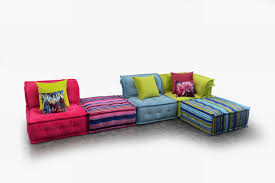 Cb2 Sofa Bed Sleeper by Furniture Small Condo Furniture Layout Small Bedroom Sofa Uk