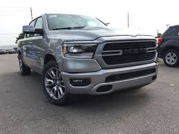 2019 Ram All-New 1500 Sport|Mississauga, Brampton| For Sale 2016 Used Ram 1500 Sport At Triangle Chrysler Dodge Jeep Fiat De 2015 Silverado Offers Custom Package Greenlight Black Bandit Series 11 2014 Ram Truck Video Ford F150 Tremor Turbocharged Unveiled In Magazine Home Facebook Luxo Official Site Of Fia European Racing Championship Trucks Usa Planet Powersports Coldwater Michigan 2008 Pontiac G8 Top Speed Ignition Orange Editions Limited Rendered Srt Reveals Customised Mopar Big Horn Chicago 2004 Dakota L Auto Sales And Service Serving