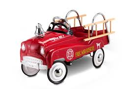 InStep Fire Truck Pedal Car, Red - Walmart.com A Late 20th Century Buddy L Childs Fire Truck Pedal Car Murray Fire Truck Pedal Car Vintage 1950s Jet Flow Drive City Fire Amf Fighter Engine Unit No 508 Sold Childs Metal Rescue Truck Approx 1m In John Deere M15 Nashville 2015 Baghera Childrens Toy 1938 Antique Engine Fully Stored Padded Seat 46w X Volunteer Department No8 Limited Edition No Generic Firetruck Stock Photo Edit Now Amazoncom Instep Toys Games These Colctible Kids Cars Will Be Selling For Thousands Of