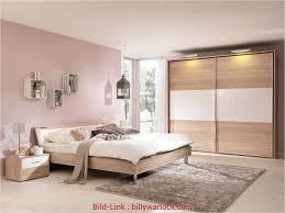schlafzimmer altrosa sinnvoll schlafzimmer altrosa wandfarbe