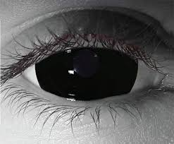 Halloween Contacts Non Prescription Fda Approved by 46 Best Contact Lens Images On Pinterest Accessories Carnivals