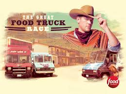 Amazon.com: The Great Food Truck Race, Season 9: Amazon Digital ... The Fleet Rdu Trucks Wandering Sheppard New Lincoln Food Truck Rolls Out With Beef As The Star In Creative Heat Is On For Roster Of Food Truck Hopefuls In Return Two Cities Girls Great Race Comes To Atlanta Korilla Action During Season 2 Carys Rodeo Moves Down Ctham Street Davidmixnercom Live From Hells Kitchen Rating Graph Network Gossip 6 Winner Crowned Devilicious Exit Interview Fn Dish Season 7 A Family Affair Grilled Cheese Allstars Great Food
