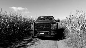 LUVERNE | American Made - YouTube Luverne Truck Equipment Textured Rubber Tow Guard Baja Step Nerf Bars Free Shipping 092018 Dodge Ram 1500 Megastep Running Boards 251440 Mud Guards Ebay Luverne Equip Luverne_truck Twitter Inlad Van Company Gmc Truck Accsories 2016 2014 1720 114 Chrome Tubular Grille 42018 Chevy Silverado Side Entry Sturdevants Auto Parts Automotive Accsories Paint Product Information 291112 Bed Ez