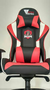Boom Gaming Chair - Theaterentertainments.com Fniture Target Gaming Chair With Best Design For Your Desks Desk Chair X Rocker Vibe 21 Bluetooth Blackred 5172801 Walmartcom Luxury Chairs Walmart Excellent Game Sessel Luxus The For Xbox And Playstation 4 2019 Ign Microsoft Professional Deluxe Creative Home Wireless Unboxing Assembly Review Grab A New Nintendo 3ds Xl With Bonus From Victory Floor Krakendesignclub Accessible Desk Good Office