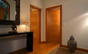porte de chambre en bois porte en bois infos et prix d une de chambre newsindo co