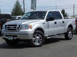 6 Wheel Drive Ford Truck | Lecombd.com 2008 Used Ford Super Duty F450 Crew Cab Stake Dump 12 Ft Dejana F250 Regular Cab 4x4 Xl Pickup Diesel Tates Trucks Center Lppowered F150 Roush Truck Fuel Efficient News Car 082016 350 450 Recon Smoked Led Straight Limited Super Crew Truck Sold Loaded Youtube Black Fx4 At Scougall Motors In Fort Macleod 42008 Stage 2 Fender Tailgate Chrome Plated 8 Hollow Point F650 Mobsteel Truckin Magazine F350 Reviews And Rating Motor Trend Nice Amazing Xlt F250 Dpf Delete 64 Truck Interior Wallpaper 2048x1536 Wrecker Tow Repo